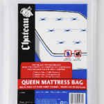 Chateau_Queen_Ma_50991fe96f047ab