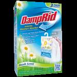 DampRid Hanger