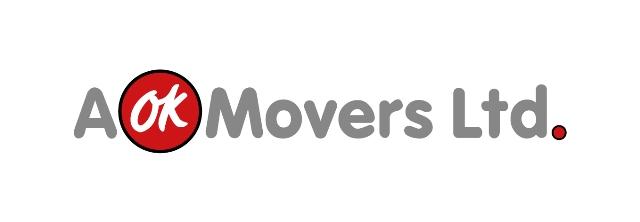 Aok_Movers_Ltd_Logo
