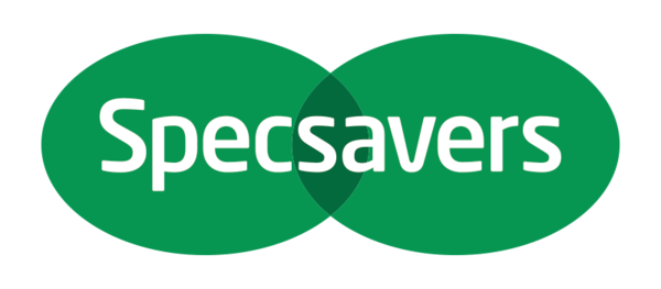Specsavers Storing with Elephant Self Storage