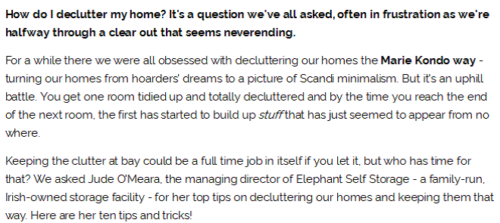 17. Houseandhome.ie Page 2