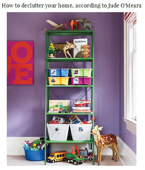 18. Houseandhome.ie Page 3