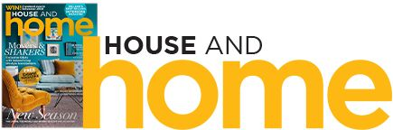 Houseand home.ie