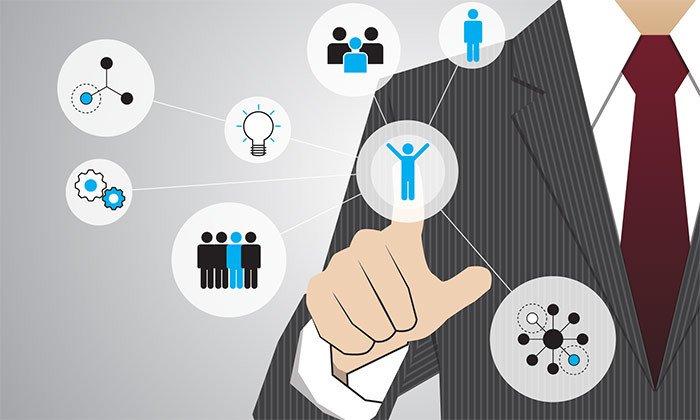 HR Workshop with Prestige