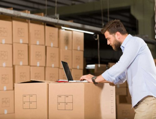 Commercial Property or Self-Storage – which works better for your business?