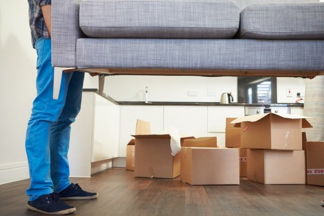 Making your Move Manageable