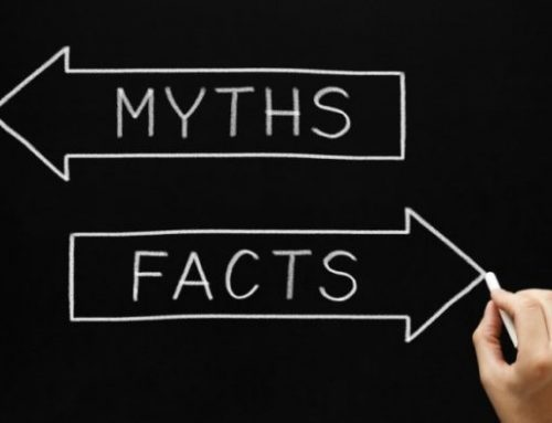 Debunking the Biggest Self Storage Myths