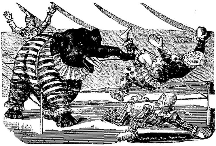 elephant-john-sullivan