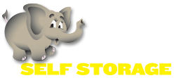 elephant_storage_logo