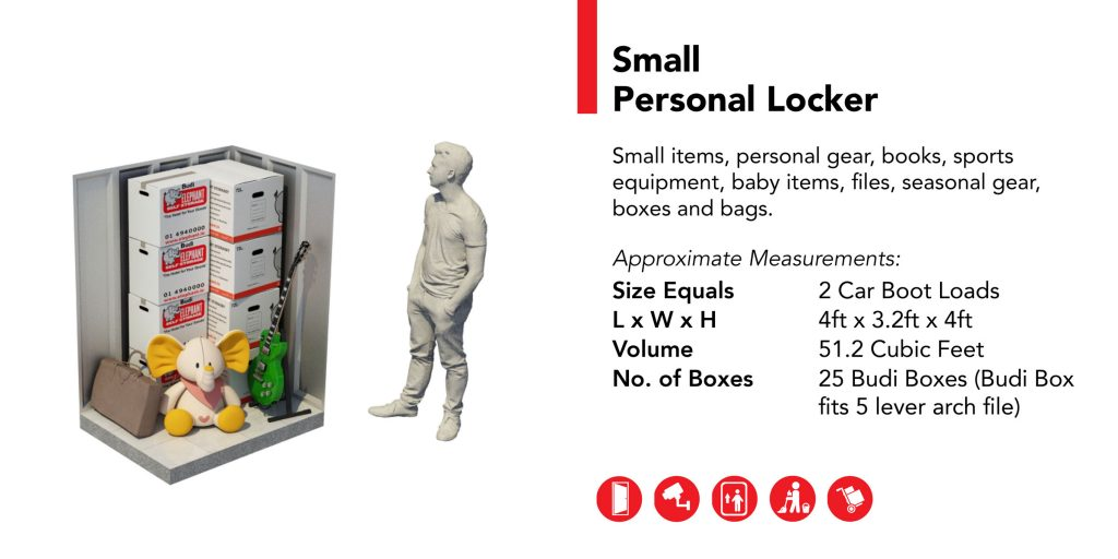 Elephant-Images-small-personal-locker-4x3.2x4-New2019