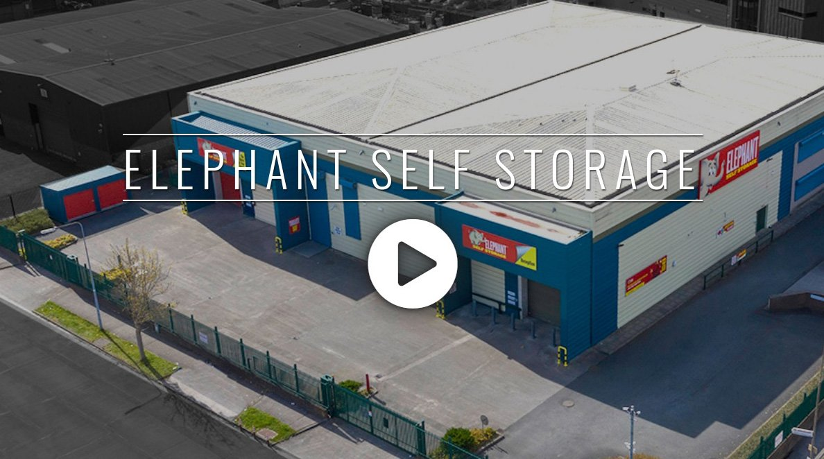 elephant self storage dublin virtual tour