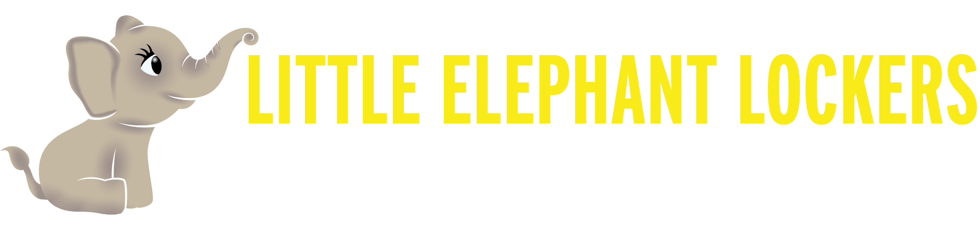 little_elephant_logo
