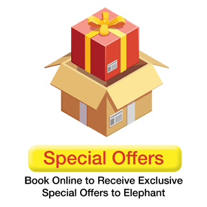 special offers in Dublin For Self Storage