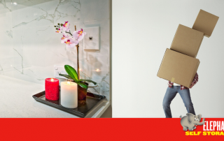 Tips For Moving House Efficiently - Part 2