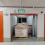 Business Storage Facilities