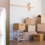 Packing Materials For A Safe Move