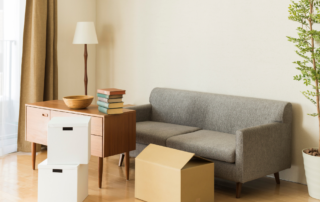 What To Look For When Considering Furniture Storage