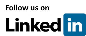 Elephant Click & Store LinkedIn